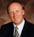 Photo Allstate Insurance - Bill Hannan