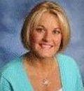 Photo Allstate Insurance - Kerri A. Lawton